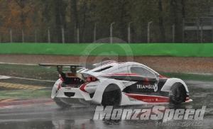 Lamera Cup Monza (12)