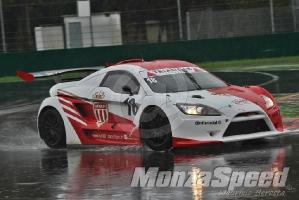 Lamera Cup Monza (14)
