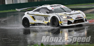 Lamera Cup Monza (16)