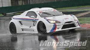 Lamera Cup Monza (17)