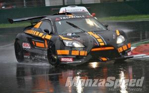 Lamera Cup Monza (18)