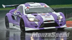 Lamera Cup Monza (19)