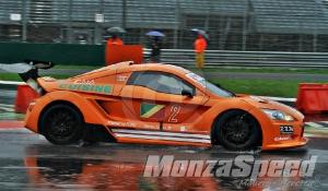 Lamera Cup Monza (20)