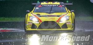 Lamera Cup Monza (24)