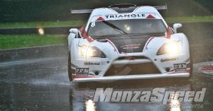 Lamera Cup Monza (26)