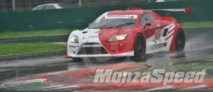 Lamera Cup Monza