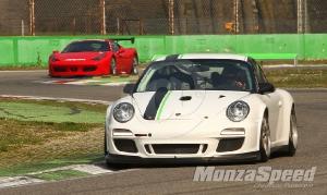 Marzi Sport Monza