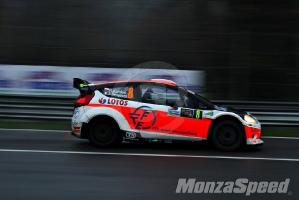 Monza Rally Show (11)