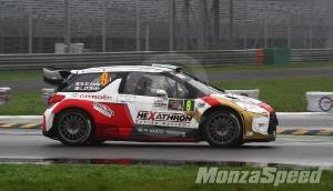 Monza Rally Show (15)
