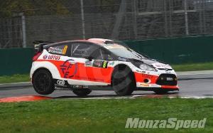 Monza Rally Show (17)