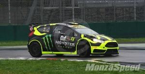 Monza Rally Show (18)