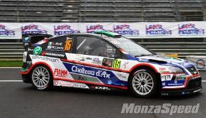 Monza Rally Show (1)