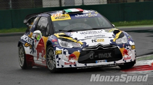 Monza Rally Show (22)
