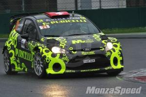 Monza Rally Show (23)