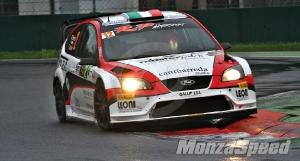 Monza Rally Show (24)