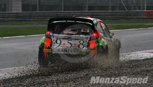 Monza Rally Show (26)