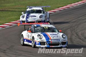 Porsche Carrera Cup Italia Imola (10)