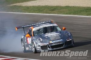 Porsche Carrera Cup Italia Imola (11)