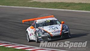 Porsche Carrera Cup Italia Imola (12)