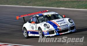 Porsche Carrera Cup Italia Imola (13)