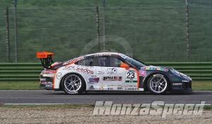 Porsche Carrera Cup Italia Imola (16)