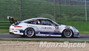 Porsche Carrera Cup Italia Imola (17)