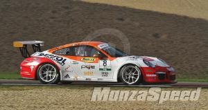 Porsche Carrera Cup Italia Imola (19)