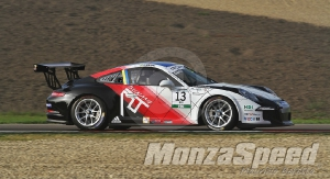 Porsche Carrera Cup Italia Imola (20)