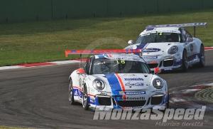 Porsche Carrera Cup Italia Imola (21)