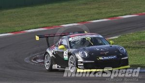Porsche Carrera Cup Italia Imola (22)