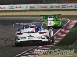 Porsche Carrera Cup Italia Imola (23)