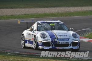 Porsche Carrera Cup Italia Imola (3)