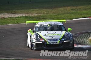 Porsche Carrera Cup Italia Imola (5)