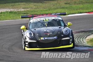 Porsche Carrera Cup Italia Imola (6)
