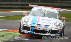 Porsche Carrera Cup Monza  (12)