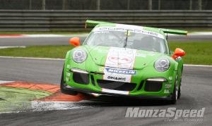 Porsche Carrera Cup Monza  (13)