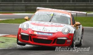 Porsche Carrera Cup Monza  (14)