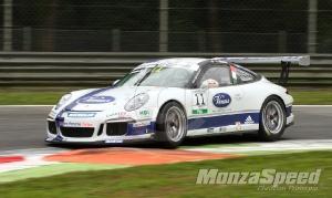 Porsche Carrera Cup Monza  (15)