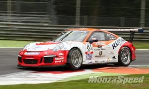 Porsche Carrera Cup Monza  (16)