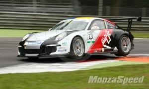 Porsche Carrera Cup Monza  (17)