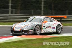Porsche Carrera Cup Monza  (20)