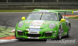 Porsche Carrera Cup Monza  (23)