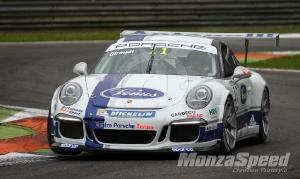 Porsche Carrera Cup Monza  (27)