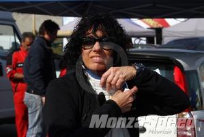 Rally Castelletto di Branduzzo