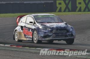 RallyCross Franciacorta (100)