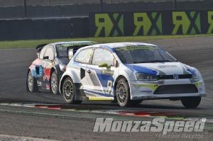 RallyCross Franciacorta (101)