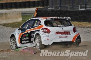 RallyCross Franciacorta (102)