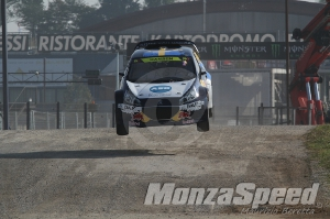 RallyCross Franciacorta (105)