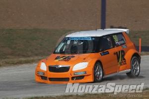 RallyCross Franciacorta (107)