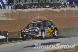 RallyCross Franciacorta (110)